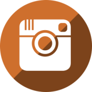 iconfinder_instagram_287783