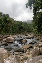 Río Mameyes