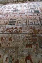 Tomb of Rekhmire