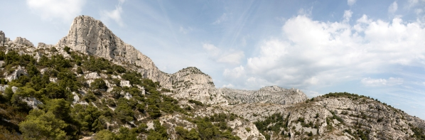 calanques4 copy
